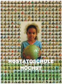 Hostatoschule Höchst