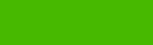 KH_Logo2014_70r187g0b_300px