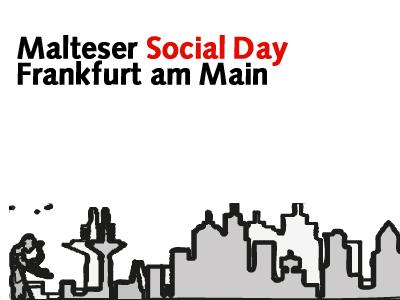 malteser-socialday-bb