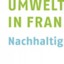 ulf_banner_logo